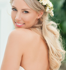 brisbane-wedding-salon-makeup-square