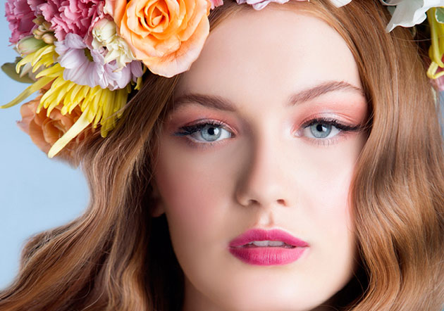 twidale-hair-makeup-siren-2_cropped