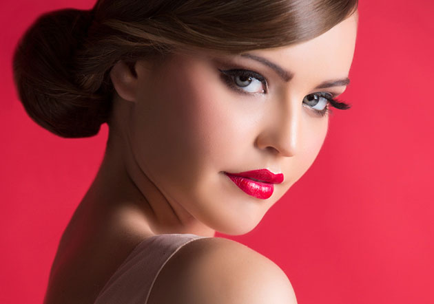 twidale-hair-makeup-siren-6_cropped