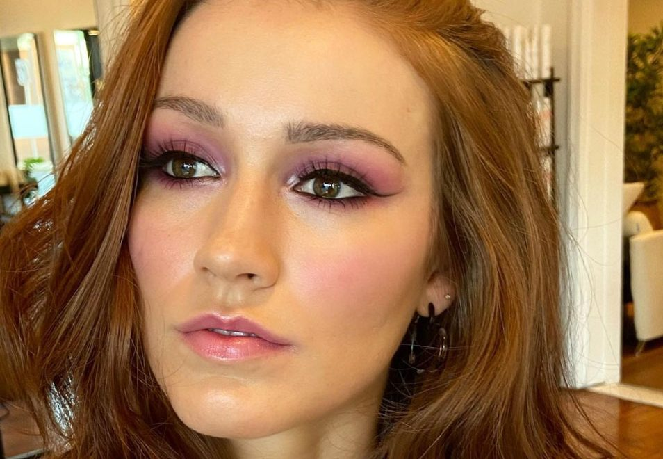 60s Makeup is Trending: Here are 3 Eye Looks To Try